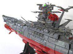 lego.yamato.8.jpg