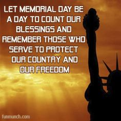 is memorial day a paid holiday at walmart