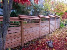 Image result for japanese fence