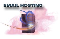 Best Web Hosting  blog  @  http://www.1payment-webpages.info/