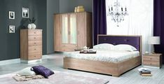 bedroom sets cheap | bedroom furniture set | bedroom furniture sets ...