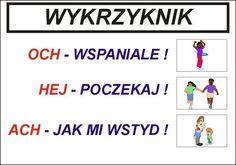 Signs, Polish, Vitreous Enamel, Shop Signs, Nail, Sign, Nail Polish, Nail Polish Colors