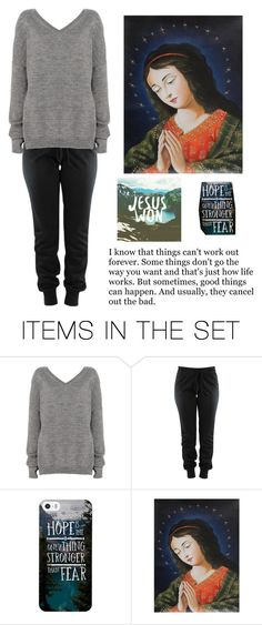 """Praying for my dad who was checked into the hospital this morning 🙏"" by outsidersreform ❤ liked on Polyvore featuring art"