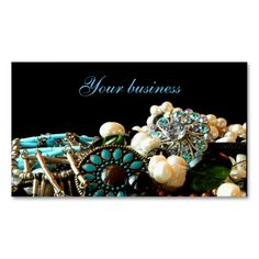 Jewelry design or generic business card template jewelry designer jewelry design or generic business card template jewelry designer business card template pinterest card templates and business cards fbccfo Image collections