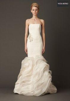 abiti-da-sposa-vera-wang-2014-modello-lindsey