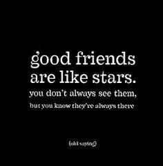 Good to be reminded of.... @Laura Jayson Steele @Heather Creswell Pavlik @Abby Christine Hemenway