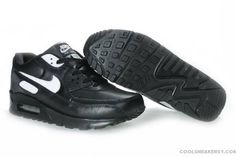 so cheap reasonable price official images Les 29 meilleures images de Nike Air Max Thea | Nike air max, Nike ...