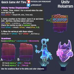Minions Art is creating Game Art Tips and Astro Kat, a Catventure game! Minion Art, Minions, Unity Game Development, Unity Games, Unity 3d, Unity Tutorials, Game Tester Jobs, Creating Games, Game Effect