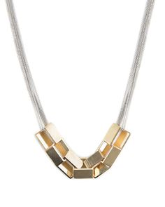 State of Art necklace