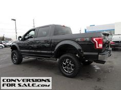 http://www.conversionsforsale.com/4542-used-lifted-2015-ford-f-150-4wd-supercrew-xlt/details.html