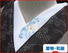 ~ Alexander Mcqueen Scarf, Kimono, Dinner Recipes, Easy, Fashion, Moda, Fashion Styles, Kimonos, Fashion Illustrations