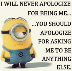 Funny Minions from San Francisco (12:01:13 PM, Wednesday 10, August 2016 PDT) –…