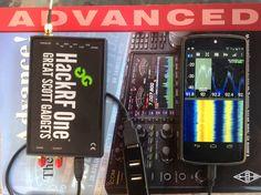 50 Best Software Defined Radio images in 2016 | Software, Ham Radio