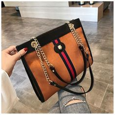 4a299d836df4 Versace Love 70% OFF  69.95 Designers bags for sale. Get your designers bag  here. Only 3 left! Designer great bags