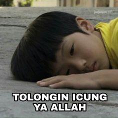 Funny Kpop Memes, Cute Memes, Meme Faces, Funny Faces, Ntc Dream, Current Mood Meme, Nct Life, Cartoon Jokes, Jisung Nct