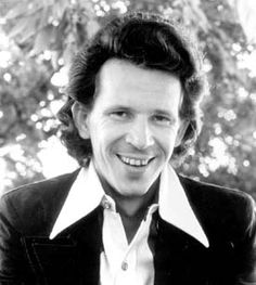 Gary Stewart BornMay 28, 1944 Jenkins, Kentucky, U.S. DiedDecember 16, 2003 (aged 59) Fort Pierce, Florida, U.S. GenresCountry, Outlaw Country, Honky-Tonk, Southern rock OccupationsMusician, Songwriter InstrumentsPiano, Guitar, Bass Years active1968–2003 LabelsCory, Kapp, Decca, RCA, MCA, HighTone, Smith Music Group Associated actsDean Dillon, Dickey Betts, Gregg Allman