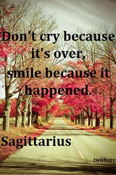 Discover and share Sagittarius Quotes Zodiac. Explore our collection of motivational and famous quotes by authors you know and love. Sagittarius Quotes, Zodiac Signs Sagittarius, My Zodiac Sign, Sagittarius Female, Sagittarius Wallpaper, Senior Year 2015, Sagittarius Personality, Saggitarius, Senior Quotes