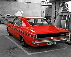 Das antigas 🤙 Carros Turbo, Custom Muscle Cars, Sweet Cars, Camaro Ss, American Muscle Cars, Ms Gs, Amazing Cars, Hot Cars, Mopar
