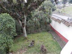Ubicado en Bogotá, Colombia