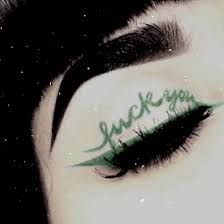 All Harry Potter Characters, Harry Potter Universal, Doctor For Kids, I Kissed A Girl, Lilac Roses, Slytherin Aesthetic, Eye Makeup Art, Drarry, Mischief Managed