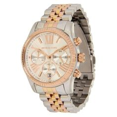 Michael Kors MK5735 Women's Watch