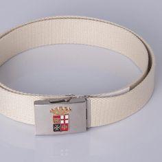 www.marinamilitare-sportswear.com #marinamilitaresportswear #newcollection #SS2015 #menfashion #accessories #belt #creme #buckle #logo #style #fashion #fashionblogger #photooftheday #sportswear #golook #repin