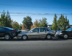 Injured in a Rhode Island rear-end accident? CALL RI car accident attorneys 401-437-1100. David Slepkow Providence auto crash lawyers. Personal injury law