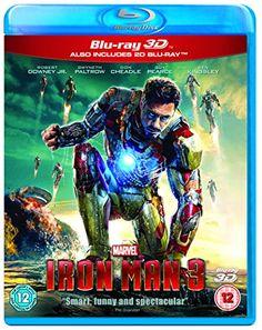 Iron Man 3 [Blu-ray 3D + Blu-ray] [Region Free] Walt Disn... https://www.amazon.co.uk/dp/B00BL1BJFW/ref=cm_sw_r_pi_dp_89QqxbDA8NWAE