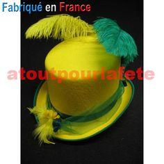 Chapeau de Sainte Ste catherine,Catherinette,Coiffe,Accessoire,Déguisement,Fête