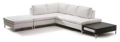 Wynona - Details | Palliser Furniture