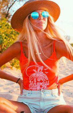#beach #summer #sunglasses nationwidevision.com
