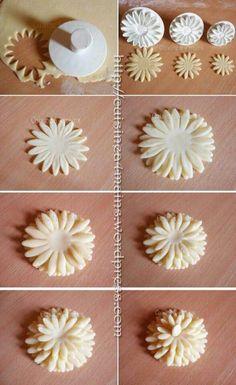 Biscuit Idea