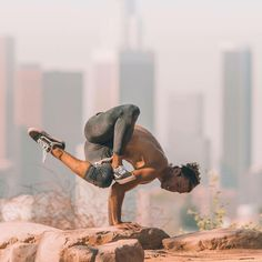 """""""Yoga is not complicated. It's simple, for complicated people. Hatha Yoga, Yoga Pilates, Pilates Reformer, Yoga Poses For Men, Yoga For Men, Yoga Man, Male Yoga, Yoga Pictures, Yoga Photos"""