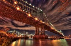 New York City | Flickr - Photo Sharing!