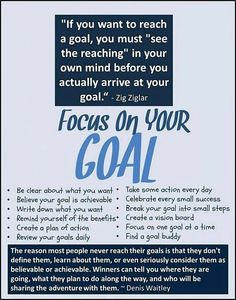 """You guys shared some awesome goals for 2013! Here's a nice article for you.    Todd talks about the Key lesson how to cure the most common problem guys have in this community, getting stuck in the """"Intermediate Purgatory"""".    Read the full article here: http://rsdn.me/todd-how-to-move-beyond-intermediate-level    #goals #focus #lifestyle #selfhelp"""