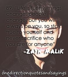 One Direction Quotes and Sayings | One Direction Quotes and Sayings :)