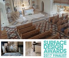 2017 SDS Awards: Shortlisted - St Patrick's Donaghmore