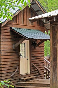 10 Best Door Awning Ideas Images Door Overhang Porch