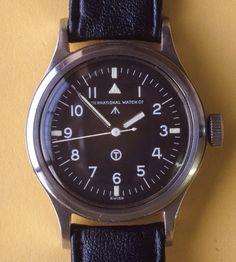 Peter-Roberts-watchmaker-watch-hunting-article-1.jpg 860×956ピクセル
