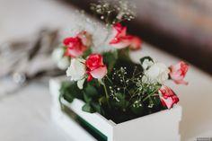 Bodas reales en las cual vale la pena inspirarse!  #casamientoscomar #casamientosargentina #noviosargentina #amor #pareja #novios #wedding #vestidodenovia #novios2018 #ideasbodas