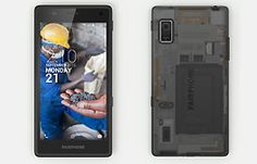 Fairphone 2, the return of the ethical smartphone Check more at http://www.wikinewsindia.com/english-news/hindustan-times/technology-ht/fairphone-2-the-return-of-the-ethical-smartphone/