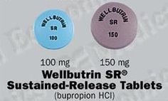 Bupropion #Wellbutrin SR is one of few antidepressants that does not cause sexual dysfunction. A range of studies demonstrate that bupropion not only produces fewer sexual side effects than other antidepressants, but can actually help to alleviate sexual dysfunction. According to a survey of psychiatrists, it is the drug of choice for the treatment of SSRI-induced sexual dysfunction, although this is not an indication approved by the U.S.