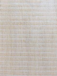 Band-sawn Appalachian White Oak. White Stained.