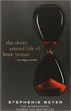 Free of tanner ebook life the download second short bree