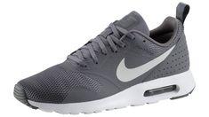 NIKE WMNS AIR MAX 90 PRM 896497004   Grau   89,99 €   Sneaker   ✪ ✪