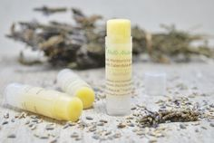 Hey, I found this really awesome Etsy listing at https://www.etsy.com/listing/513281129/lavender-lip-butter-organic-lip-balm