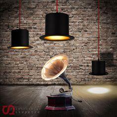 Billige lamper i smukke designs hos Lepong.dk