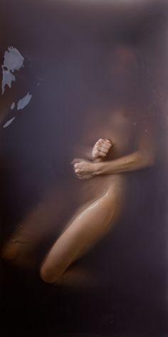 #RamonaZordini #Changingtime