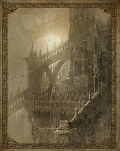Castlevania Lord Of Shadow, Lord Of Shadows, Fantasy Map, Arte Horror, Heavy Metal, Cart, Games, Gallery, Books
