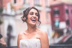 daniela-matejschek Beautiful Moments, Professional Photographer, In This Moment, Women, Fashion, Moda, Women's, Fasion, Trendy Fashion